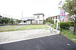 No.5 敷地...