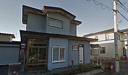 北海道函館市北美原2丁目22-22
