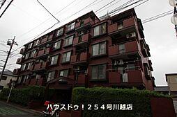 セザール第二上福岡