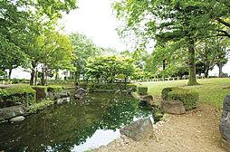 かつらぎ公園(...