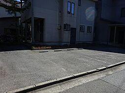 秋田駅 0.5万円