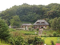 県立座間谷戸山...