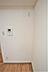 キッチン,1DK,面積34.37m2,賃料7.4万円,仙台市営南北線 五橋駅 徒歩5分,JR仙石線 あおば通駅 徒歩17分,宮城県仙台市青葉区五橋2丁目