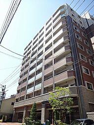 横浜駅までフラットアクセス・グローベルザ・ソニア