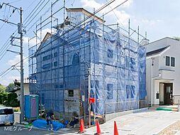 多摩センター駅 4,780万円