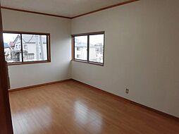 2階洋室7.5...