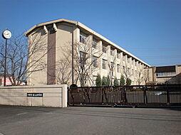 光ヶ丘中学校