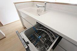 人気の食洗機が...