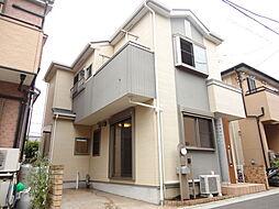 神奈川県藤沢市菖蒲沢