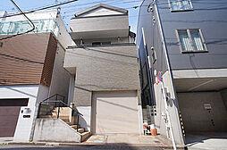 東京都渋谷区恵比寿3丁目