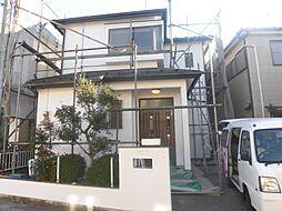 埼玉県鴻巣市三ツ木300-5