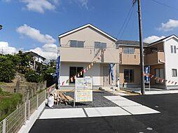 愛知県大府市吉川町2丁目123、126、131、534
