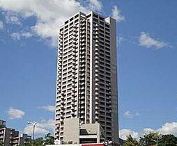 Acityタワーズイースト・タワー棟