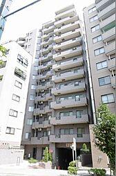 内装一新 ハイホーム武蔵小金井 411
