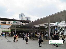 JR 中野駅 ...
