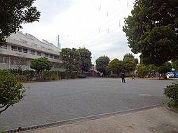 境木第五公園