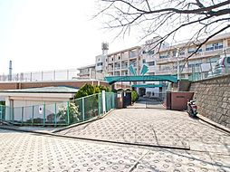 権太坂小学校ま...