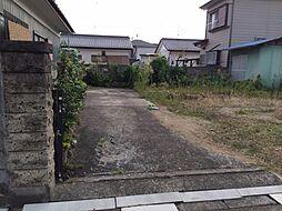 加須市礼羽 売...