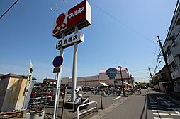 マルヤ岩槻店