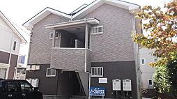 佐貫駅 4.5万円