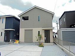 福岡県北九州市若松区桜町