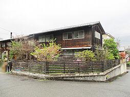 兵庫県西宮市名塩平成台