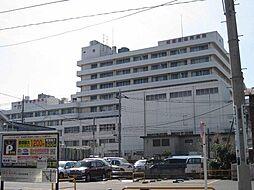 相模原協同病院
