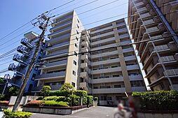ミオカステーロ篠崎