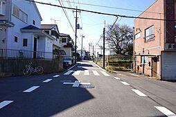 東葉高速線、京...