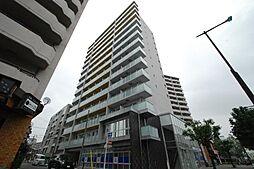 CASSIA大曽根(旧アーデン大曽根)[14階]の外観