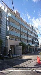 北赤羽駅 6.8万円