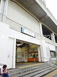 駅東武スカイツ...