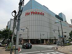 イトーヨーカ堂赤羽店