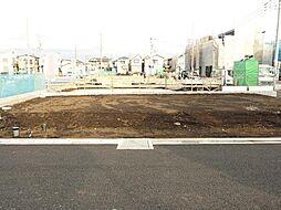 「鶴間」駅まで...