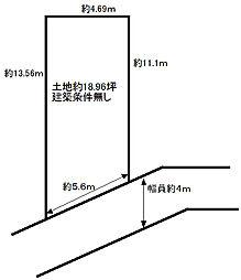南海本線諏訪ノ...