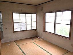1階東側和室(...