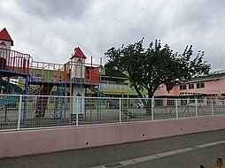 つるまき幼稚園...
