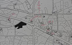 概略 現地図