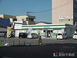 久留米大学前駅 4.3万円