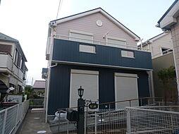神奈川県伊勢原市串橋