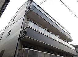 武蔵小山駅 7.1万円