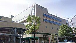 イトーヨーカドー 多摩センター店 1000m