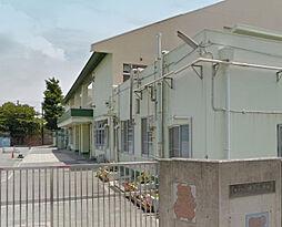 磯子小学校