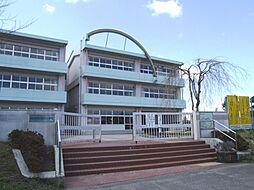 栗生小学校