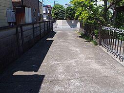 京成本線「京成...
