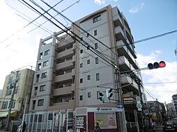 プリマ・ヴェーラ 303号室[3階]の外観
