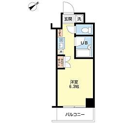 西船橋駅 6.4万円