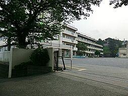 海老名小学校