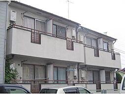 青梅駅 1.9万円