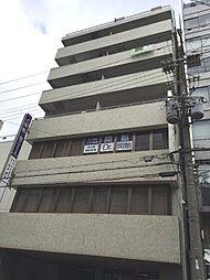 久保興産ビル[5階]の外観